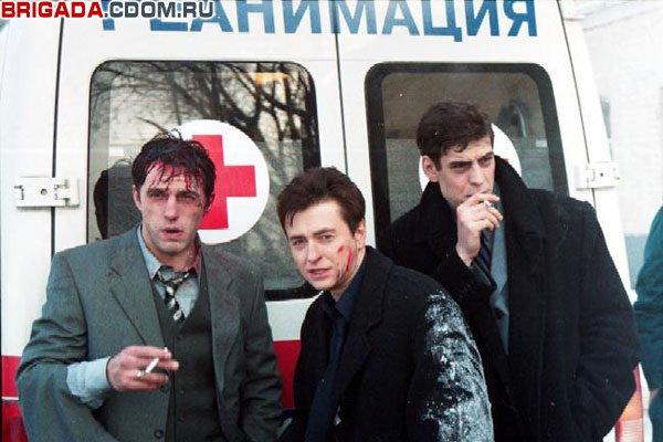 http://brigada.cdom.ru/photo/images_large/skreens/work26.jpg