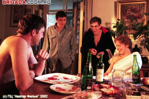 http://brigada.cdom.ru/photo/images_large/skreens/work4.jpg