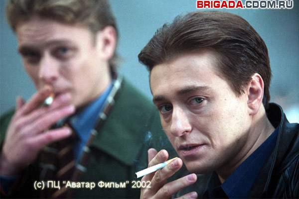 http://brigada.cdom.ru/photo/images_large/white/bezrukov4.jpg